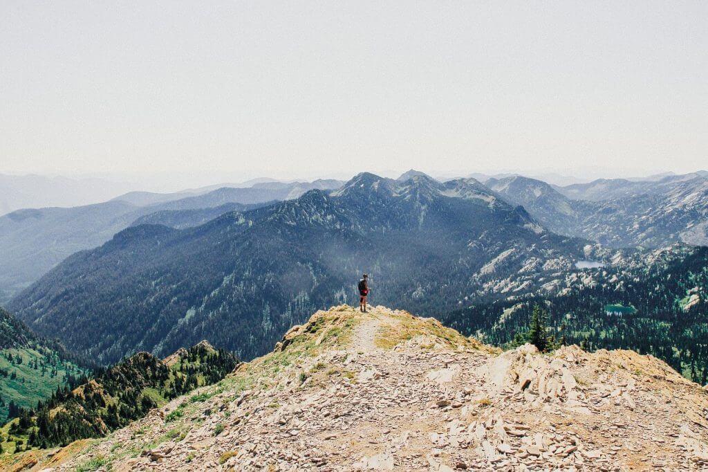 de top bereiken met SEO tips