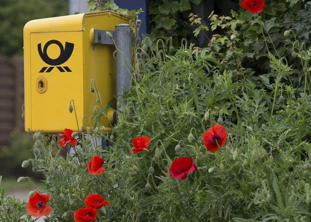 5 redenen waarom een nieuwsbrief goed is voor SEO